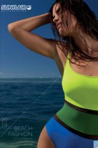 Nouvelles collections Printemps-été lingerie, soutiens-gorge, culottes, soft strech, maillots de bains.