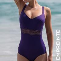 Mailloterie : tous les maillots de bain raffinés et confortables de marques